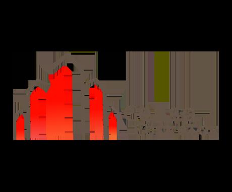 imobiliaria em BELO HORIZONTE